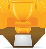 tournament-trophy